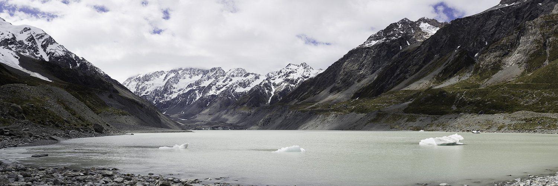 GlacierHookerPano.jpg