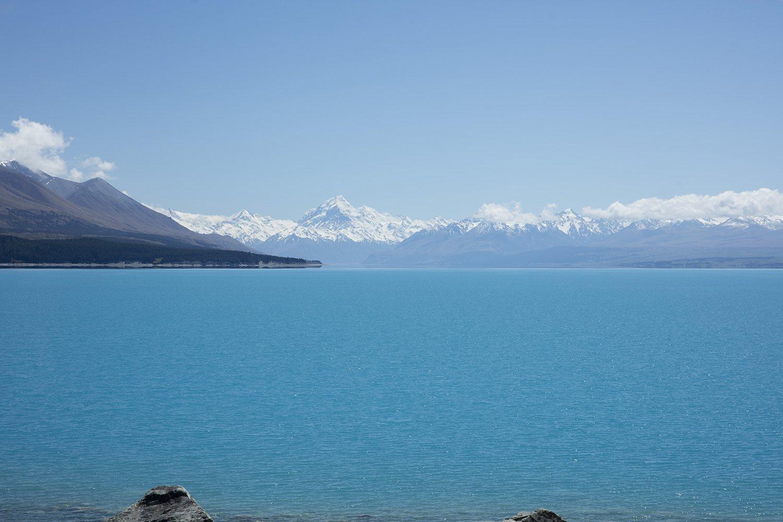 LakePukaki1.jpg
