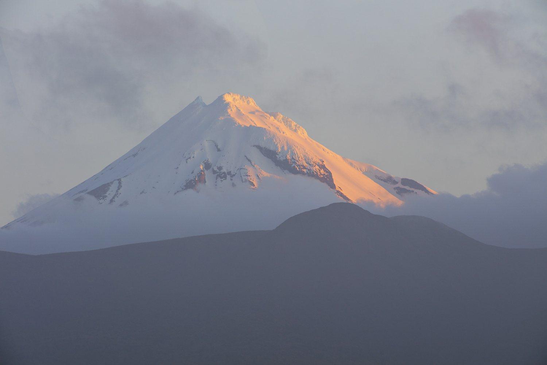 MountTaranaki.jpg